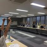 ロコモゼロトレーナー資格講座③